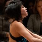 Yuja Wang Continues Season-Long Perspectives Series At Carnegie Hall In 2018-2019 Season