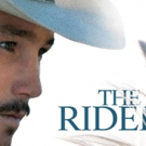 National Society of Film Critics Name 'The Rider' as Best Picture - Check Out the Ful Photo