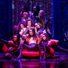 Stratford's THE ROCKY HORROR SHOW Extended For Two More Weeks Photo