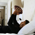Molecule Partners with Super Bowl Champion Russell Wilson