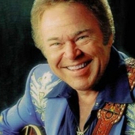Country Music Community Reacts to Passing of Roy Clark