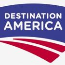 PARANORMAL LOCKDOWN Returns to Destination America for Season Three
