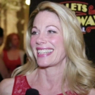#TBT: BULLETS OVER BROADWAY Opens With Marin Mazzie and more! Photo
