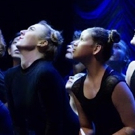 BWW Review: CATS at Maltz Jupiter Theatre