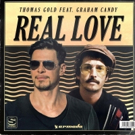 Thomas Gold Teaming Up With Graham Candy For New Track REAL LOVE