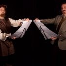 Photo Flash: Capitol City Opera Stages GIANNI SCHICCHI and BUOSO'S GHOST Photos