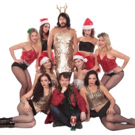 Guilty Pleasures Cabaret to Bring NAUGHTY OR NICE XMAS SPECTACULAR to The Duplex Photo