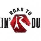 ROCKIN' ROAD TO DUBLIN Comes To The Sangamon Auditorium