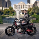Caesars Palace, History Channel, & Nitro Circus Partner for EVEL LIVE Celebrating 50th Anniversary of Evel Knievel's Legendary Jump