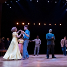Photo Flash: First Look at THE AMERICAN CLOCK at The Old Vic
