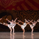 BWW Review: THE MIAMI CITY BALLET, BALLET ACROSS AMERICA at The Kennedy Center