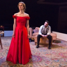A DOLL'S HOUSE At Arden Theatre Company Opens January 17th Photo