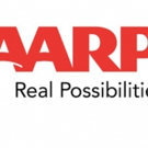 AARP TV for Grownups Honors to Take Place July 24 Recognizing Industry Pioneer Norman Photo
