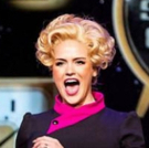 BWW Review: 9 TO 5 THE MUSICAL, Savoy Theatre Photo