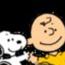 BWW Review: CHARLIE BROWN, With a Kind of New Twist at Theatre in the Circle