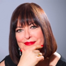 Ann Hampton Callaway Returns To Feinstein's/54 Below with JAZZ GOES TO THE MOVIES Photo