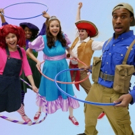 STINKYKIDS: THE MUSICAL Continues WST For Kids Series Photo