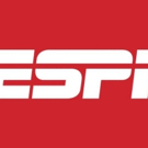ESPN's Monday Night Football Game Has Best Overnight Rating Since 2014