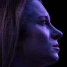 BWW Previews: BRIGHT HALF LIFE at TheatreLAB: A Behind-the-Scenes Commentary Photo