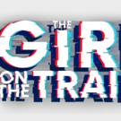THE GIRL ON THE TRAIN Transfers To the West End This Summer Photo