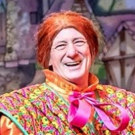 Berwick Kaler's 40th Pantomime at Theatre Royal Will Be THE GREAT OLD DAME OF YORK Photo