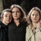 BWW Review: THREE SISTERS, Almeida Theatre Photo