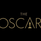 Snubs and Surprises of the 2019 OSCARS Nominations