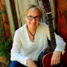 IBMA Distinguished Achievement Award Winner Louisa Branscomb to Release New Album Thi Photo