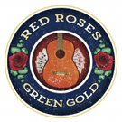RED ROSES, GREEN GOLD To Perform At SXSW and Will Conclude NYC Run Feb 18