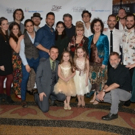 Photo Coverage: Opening Night of ONCE at The John W. Engeman Theater Northport Photo
