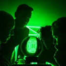Lord Huron Returns with Vide Noir Out This April
