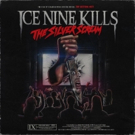 Ice Nine Kills To Release THE SILVER SCREAM on 10/5, Band Drops Video for THE AMERICAN NIGHTMARE