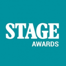 Almeida Theatre and Hull City of Culture Among Winners of The Stage Awards 2018