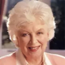 Stage and Screen Actress Dame June Whitfield Dies at 93 Photo