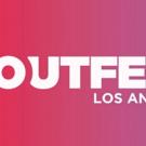 Outfest Los Angeles LGBTQ Film Festival Announces 2018 Award Winners