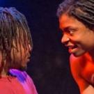BWW Review: PASSING STRANGE, A Black Youth's Search for Self-Identity, Rocks Karamu