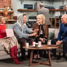 Scoop: Coming Up on a New Episode of MURPHY BROWN on CBS - Thursday, December 13, 2018
