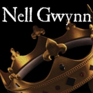 BWW Review: NELL GWYNN at Dolphin Theatre Photo