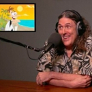 Season Two of MILO MURPHY'S LAW to Debut on PHINEAS AND FERB Crossover