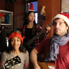 BWW TV: Rock Around the Christmas Tree with the Cast of SCHOOL OF ROCK