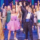 Review Roundup: Did Critics Have A Night To Remember At THE PROM?