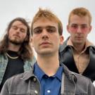 HEYROCCO Return With New Single & UK Tour With The Lemonheads