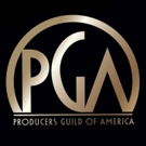 'The Shape Of Water' Among Winners of 2018 Producers Guild Awards