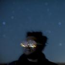 Brandon Coleman Announces New Album Out September 14 on Brainfeeder