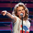 Review: Sandra Bernhard Brings Her Own Brand of SANDEMONIUM to The Sorting Room at the Wallis