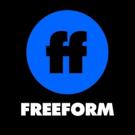 Freeform Begins Production on Josh Thomas' EVERYTHING'S GONNA BE OKAY Pilot