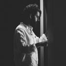 Multi-instrumentalist And Composer Theodore Shares 'Towards? (Koloto Remix)' Photo