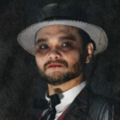 Wency Cornejo Makes His Musical Theater Debut in SIDE SHOW Photo