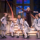Young Actor Paul Schoeller Talks the New National Touring Production of THE SOUND OF MUSIC