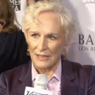 VIDEO: Glenn Close Offers Insight on SUNSET BOULEVARD Film, Saying 'We Hope to Start  Photo